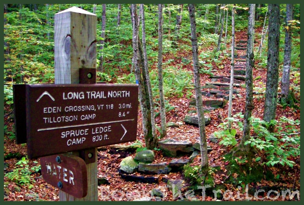 Image result for Spruce Ledge Camp